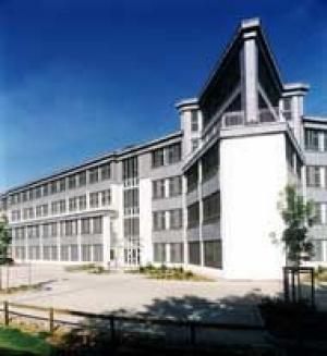 Ambulantes Therapiecentrum STC - Hamburg Deutschland
