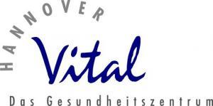 ambulante Rehazentrum: Hannover Vital - Das Gesundheitszentrum Hannover