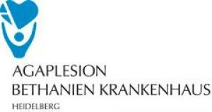 Rehaklinik in Deutschland: Agaplesion Bethanien Krankenhaus in Heidelberg