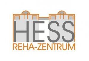 ambulante Rehabilitation Rehazentrum HESS Bietigheim-Bissingen Baden-Württemberg