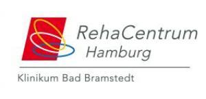 Ambulantes Rehabilitation: RehaCentrum Hamburg Deutschland