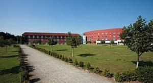 Rehakliniken Niedersachsen: MediClin Hedon Klinik in Lingen