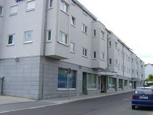 ambulantes Sport- und Rehazentrum Magdeburg Sachsen-Anhalt Deutschland