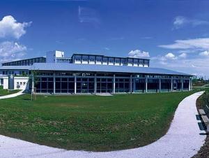 Rehakliniken: MEDIAN Klinik NRZ Magdeburg Sachsen-Anhalt Deutschland