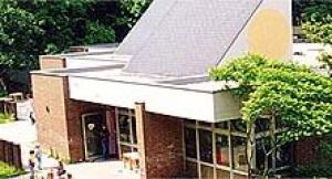 Kinderneurologisches Zentrum Mainz Rheinland-Pfalz Deutschland