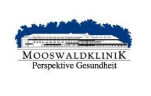 Rehaklinik Baden-Württemberg: Mooswaldklinik - Freiburg Deutschland