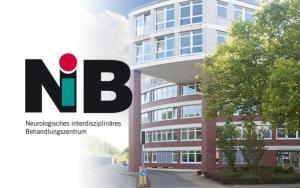 Ambulante Rehabilitation: Neurologisches Interdisziplinäres Behandlungszentrum