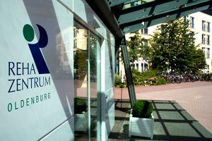Rehakliniken Niedersachsen: Rehabilitationszentrum Oldenburg