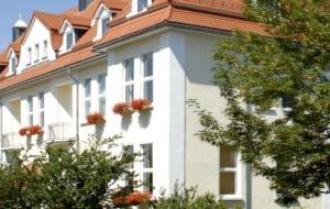 Rehakliniken: HELIOS Klinik Schwedenstein - Pulsnitz Sachsen Deutschland