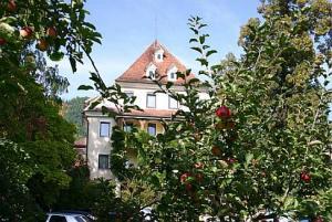 Rehakliniken Baden-Württemberg: Klinik Dr. Römer in Calw