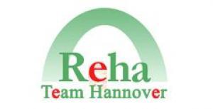 ambulante Rehazentrum: Reha Team Hannover Niedersachsen