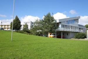 Rehakliniken Deutschland: Celenus Gotthard-Schettler-Klinik in Bad Schönborn
