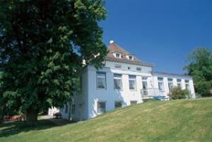 Mutter-Kind-Klinik Schwabenland - Dürmentingen Deutschland