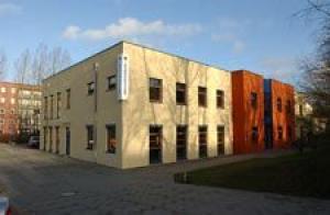Rehazentrum Schwerin GmbH - Schwerin Mecklenburg-Vorpommern Deutschland