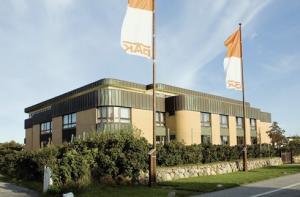 Kinderkuren Schleswig-Holstein: Fachklinik für Kinder/Jugendliche Haus Quickborn