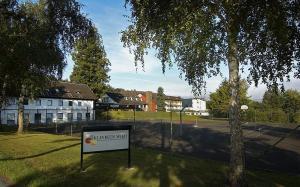 Rehakliniken: Kliniken Wied Rheinland-Pfalz Deutschland