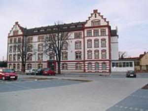 ambulantes Rehazentrum: Reha Zentrum Worms Rheinland-Pfalz Deutschland