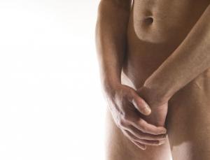 Aktuelles: Sexuelle Probleme bei Männern