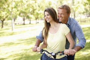 Ratgeber: Wenn Männer plötzlich schwächeln