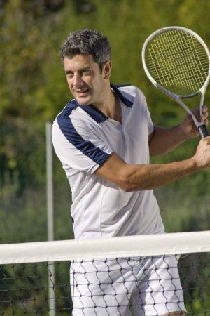 Ratgeber: Kampf dem Bauchfett - schlanke Linie ist wichtig für die Männer