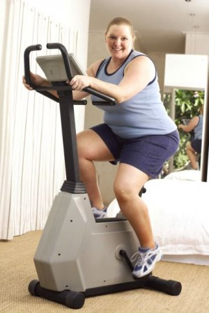 Ratgeber: Arthrose im Knie - wann muss man operieren?