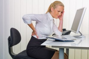 Aktuelles: Der falsche Biss - Diagnostische Schienentherapie