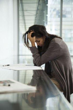 Aktuelles: Mit Magnesium gegen Depressionen