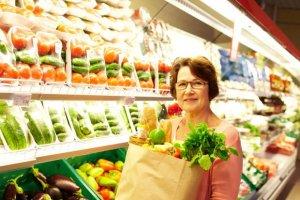Aktuelles: Diabetes und Demenz - Mangel an Vitamin B1 eventuell Risikofaktor