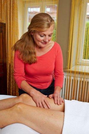 Ratgeber: Schöne Haut dank Entsäuerung - Hautprobleme vermeiden