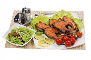 Ratgeber: Powerfood für die Gelenke -  Ernährungstipps für Arthrosepatienten