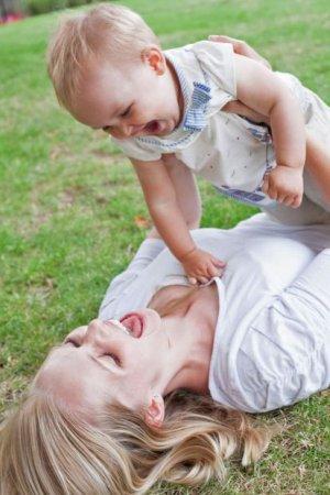 Aktuelles: Stress contra Schwangerschaft - Permanente Anspannung senkt Chance