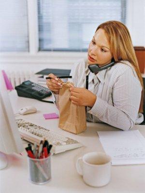 Ratgeber: Einen Gang zurückschalten - Fokussiertes Arbeiten ist effektiver