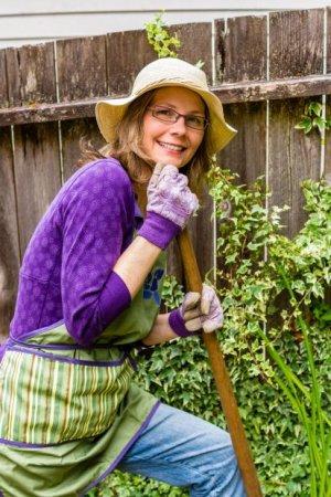 Ratgeber: Frühlingsfitness für die Gelenke - Mit Bewegung gegen Arthrose