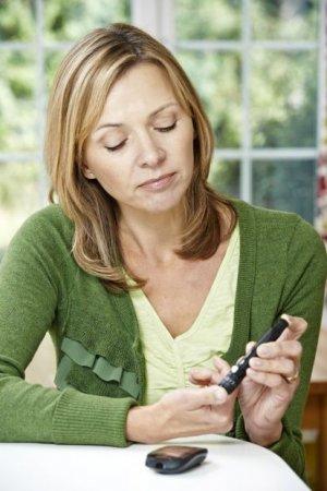 Ratgeber: Bei Diabetes die Durchblutung fördern - Zuckerkrankheit