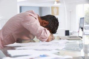 Ratgeber: Stark gegen Stresssymptome - Pflanzliche Präparate können Erschöpfungs