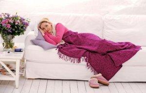 Ratgeber: Gut gerüstet bei Erkältungen - Hausapotheke für den Winter überprüfen