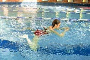 Ratgeber: Aktiv auch bei Gelenkproblemen - Wasser ist idealer Trainingspartner