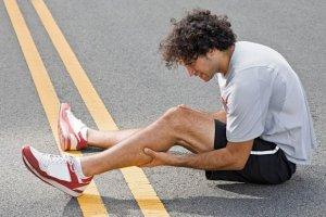 Ratgeber: Verletzt, und jetzt? Schmerzmittel-Empfindlichkeit