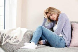 Ratgeber: Damit die Knochen stark bleiben - Frauen in den Wechseljahren
