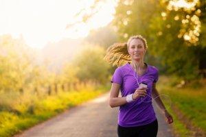 Aktuelles: Frauenherzen in Gefahr - Neuer Test warnt vor übermäßiger Fettverwert