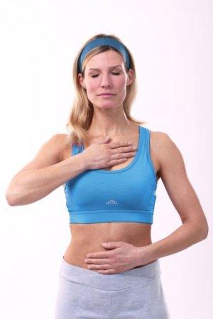 Aktuelles: Der Bronchialschleimhaut Ruhe gönnen - Unproduktiver Hustenreiz