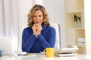 Ratgeber: Die Kombination macht's - Erkältungsbeschwerden
