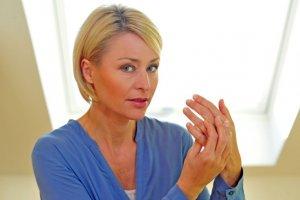 Ratgeber: Schritte gegen den Schmerz - Heilfasten und Entsäuerung