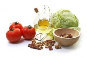 Ratgeber: Fit im Alter Senioren: Mit Vitaminen und Mineralstoffen Krankheiten