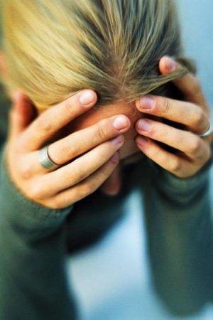 Ratgeber: Wenn die Psyche das Herz krank macht - Stress und Depression