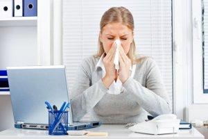 Ratgeber: Die fünf größten Fehler bei Erkältungen - Ein falscher Umgang mit Hust