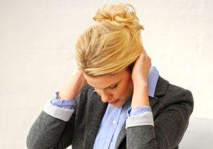 Aktuelles: Dem Kopfschmerz davonlaufen - Studien belegen den positiven Effekt
