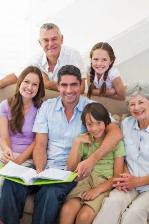 Ratgeber: Die Familiäre Hypercholesterinämie ist erblich bedingt