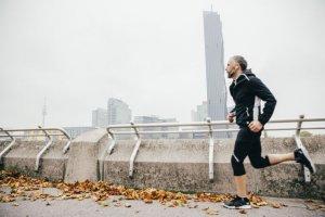 Ratgeber: Was dem Herzen gut tut - Mit bewusster Ernährung, Bewegung und Vitalst