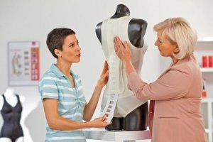 Ratgeber: Aktiv werden bei Rückenschmerzen - Mit Bandagen und Orthesen